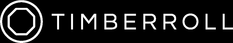 Timberroll